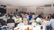 Living Grace Holiday Party-82.jpg