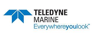 teledyne_logo.jpg
