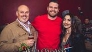 2018 SDCGO Christmas Party-28.jpg