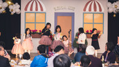 Living Grace Holiday Party-54.jpg