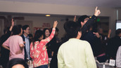 Living Grace Holiday Party-60.jpg