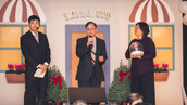 Living Grace Holiday Party-95.jpg