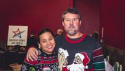 2018 SDCGO Christmas Party-3.jpg