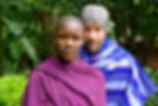 Terry&Utica in Tanzania.jpg