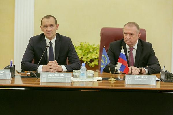 Скуфинский и Катырин.jpg