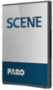 SCENE_edited.png