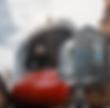 Shipbuilding_edited.png