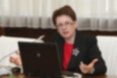 Е.В. Сударикова.jpg