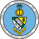 300px-UMiamiSeal.svg.png