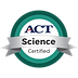 Science Badge.png