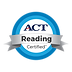 Reading Badge.png
