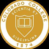 Colorado_College_seal.png