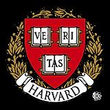 Harvard-gold.png