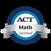Math Badge.png