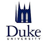 duke_logo_edited_edited.jpg