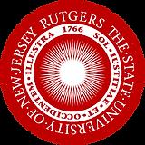 Rutgers_TSUNJ_1000x1000x3c.png