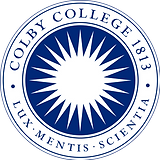Colby_College_Seal.svg.png
