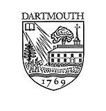 dartmouth_seal_text_top_web.jpg