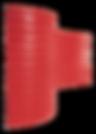 CURVED PANEL redder.png