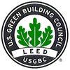 leed-logo 100x101_jpg.jpg