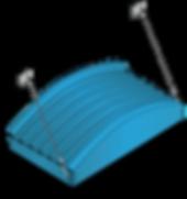 Marquee-Spartan_pdf_8_5x11_ai_outlines_a