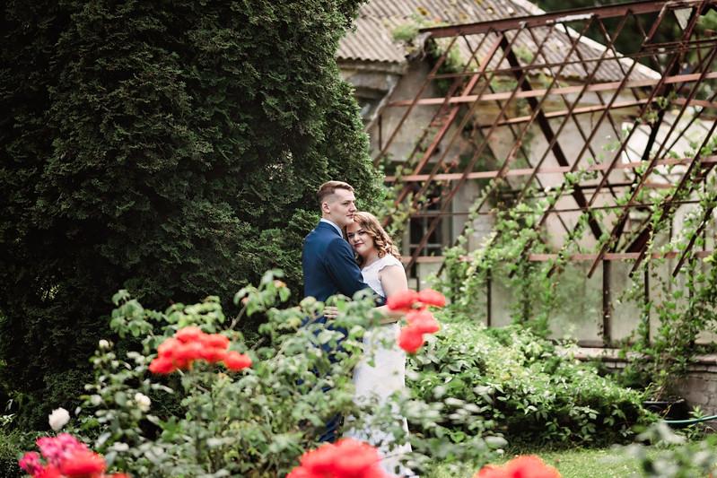 vestuvės-43.jpg