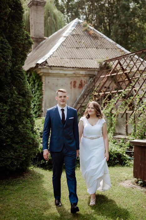 vestuvės-19.jpg