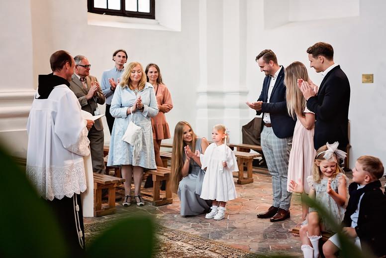 Šarlotės-krikštynos-42.jpg