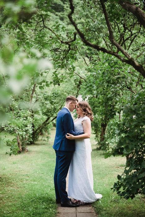 vestuvės-55.jpg