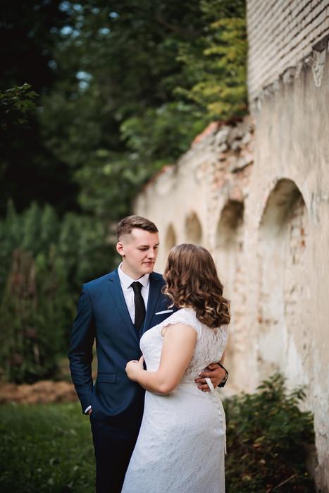 vestuvės-26.jpg