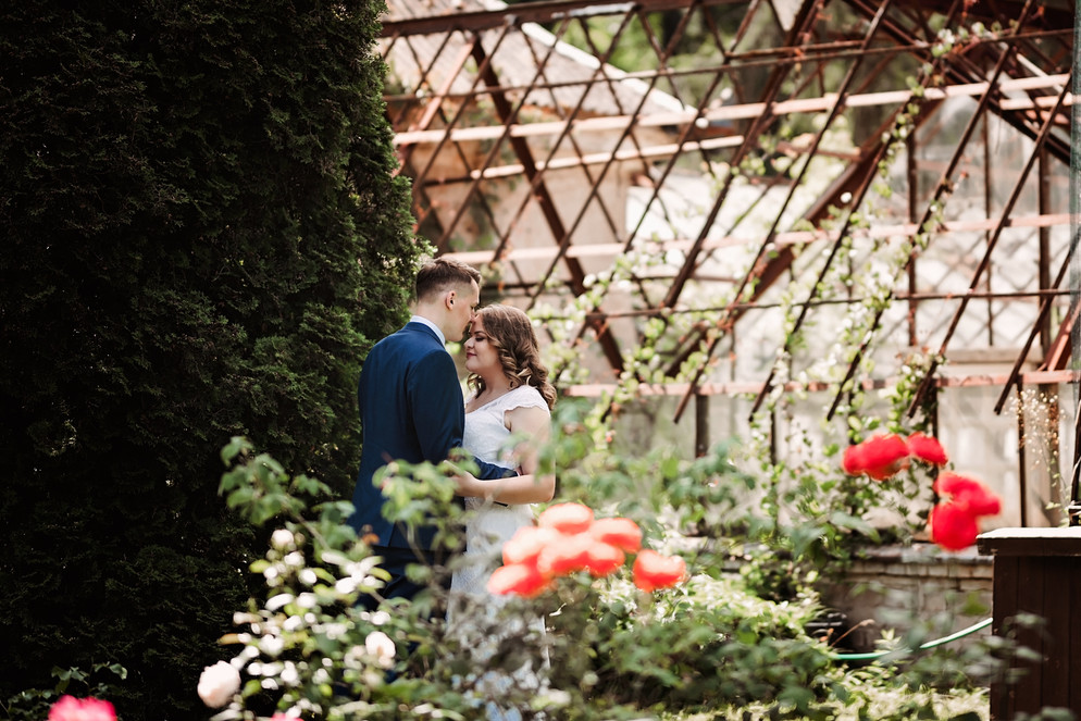vestuvės-42.jpg