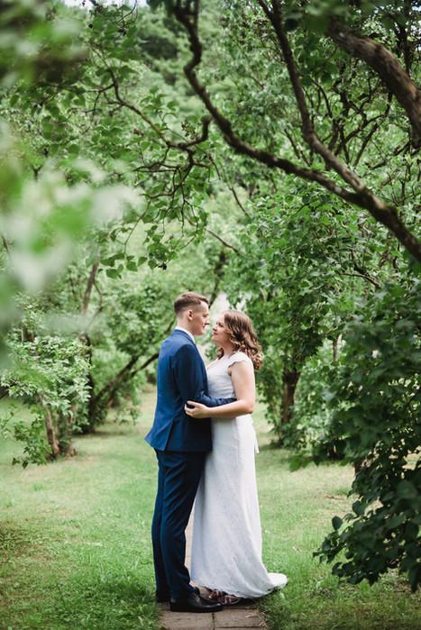 vestuvės-54.jpg
