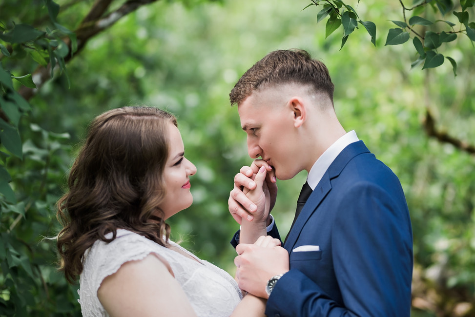 vestuvės-58.jpg