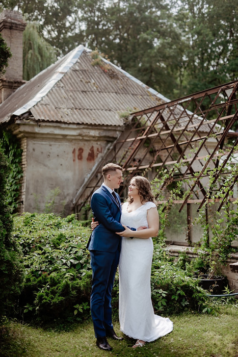 vestuvės-15.jpg