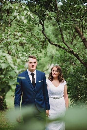 vestuvės-47.jpg