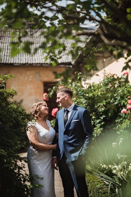 vestuvės-12.jpg