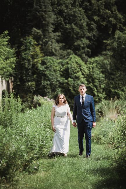 vestuvės-37.jpg