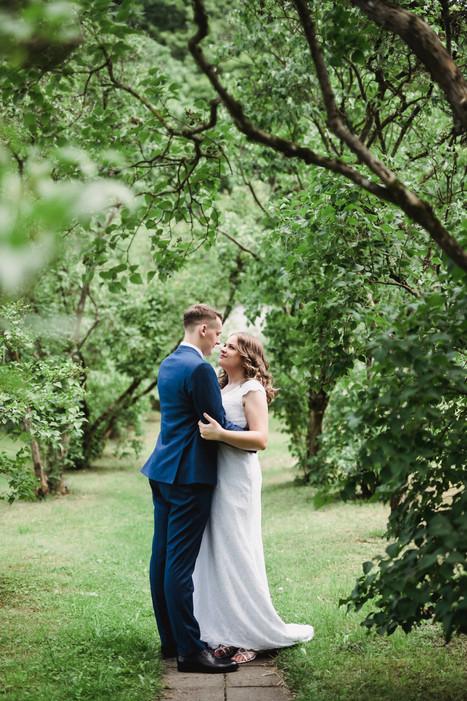 vestuvės-53.jpg