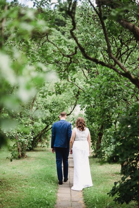 vestuvės-51.jpg