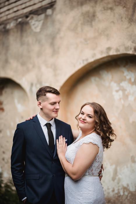 vestuvės-21.jpg