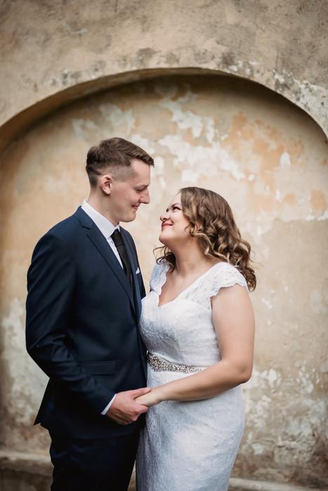 vestuvės-29.jpg