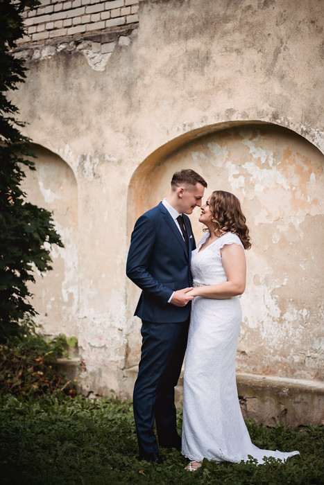 vestuvės-31.jpg