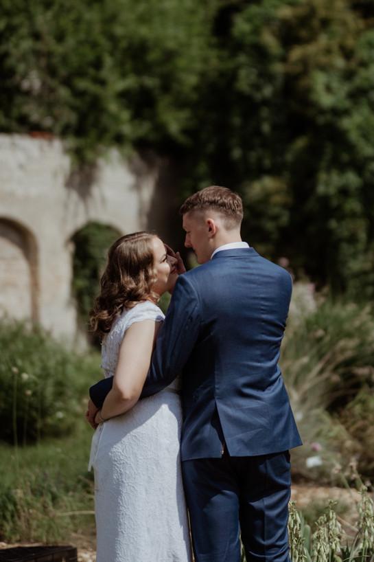 vestuvės-33.jpg