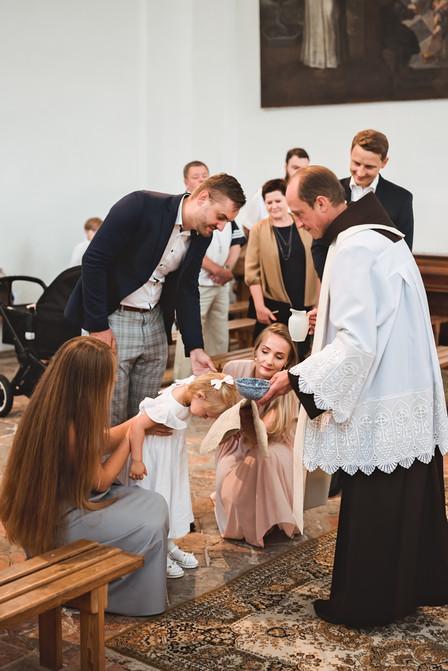 Šarlotės-krikštynos-37.jpg