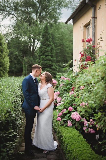 vestuvės-5.jpg