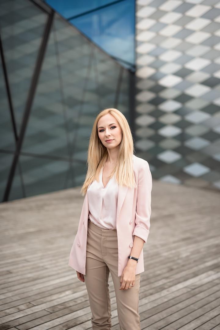 Paulina-1.jpg