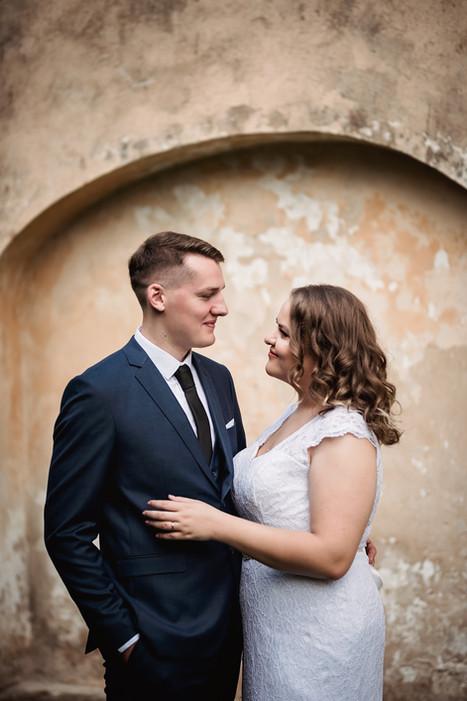 vestuvės-25.jpg