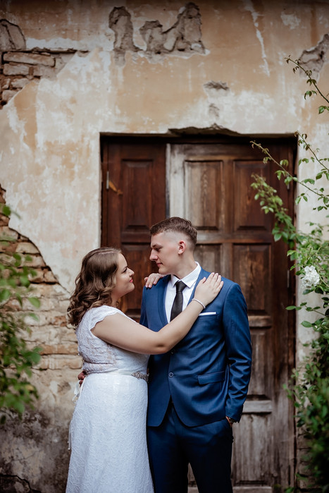 vestuvės-62.jpg