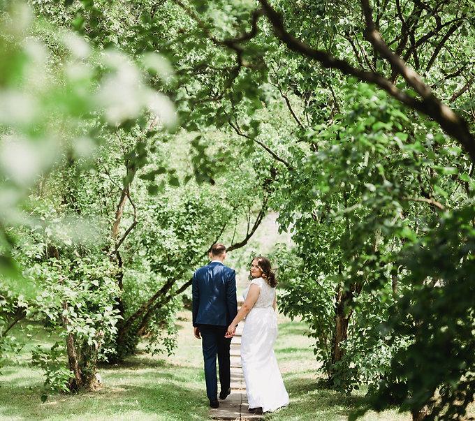 vestuvės-45.jpg