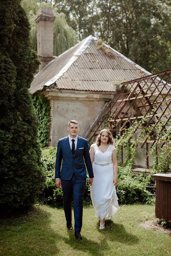 vestuvės-18.jpg